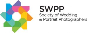 Society of Wedding and portrait photographer